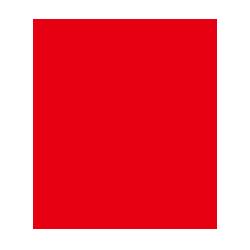 Bloody Gaming Logo