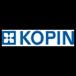 Kopin
