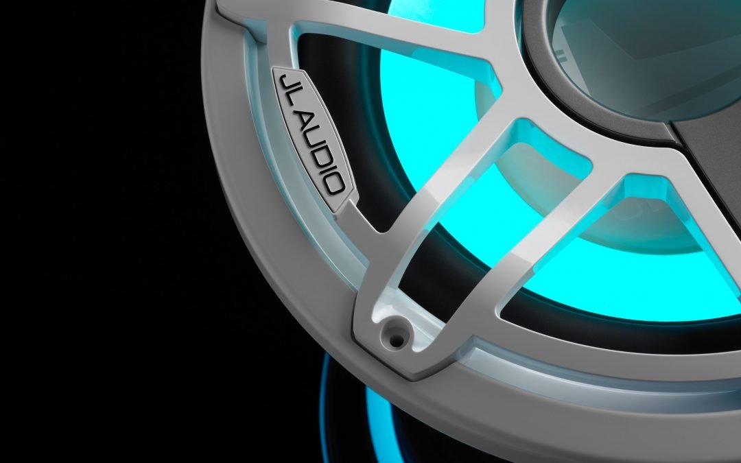 JL Audio Unveils its Largest Marine Subwoofer to Date